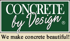 myconcretebydesign