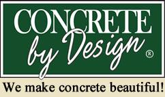 myconcretebydesign