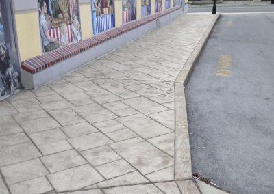 my concrete by design 31