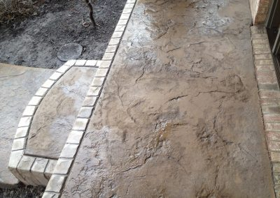 my concrete by design 29