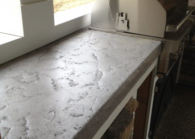 my concrete by design 27