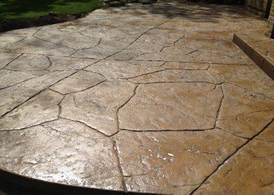 my concrete by design 23