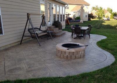 my concrete by design 12