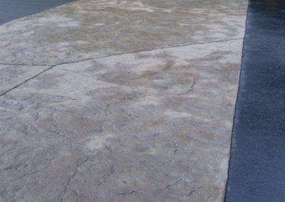 my concrete by design 6