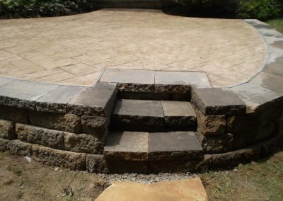 my concrete by design 5