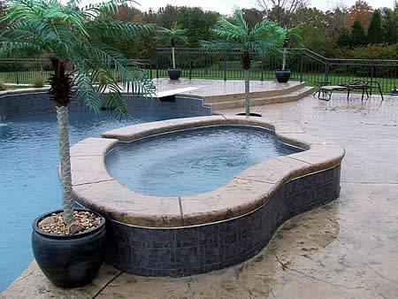 adobe buff concrete by design 13266