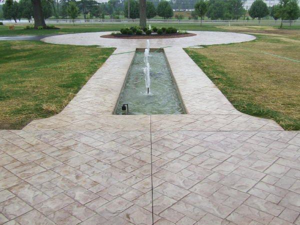 concrete by design walkways1